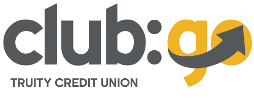 Truity Credit Union | Club:go