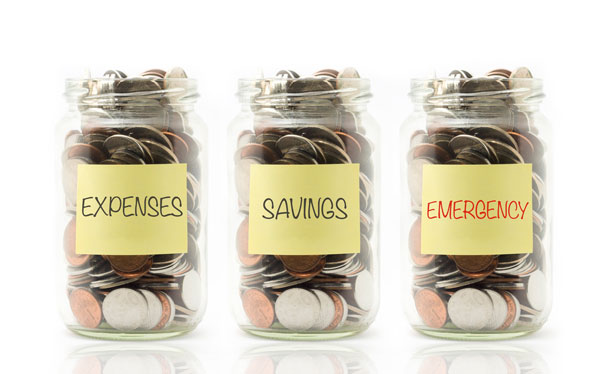 Do You Have an Emergency Savings Fund?